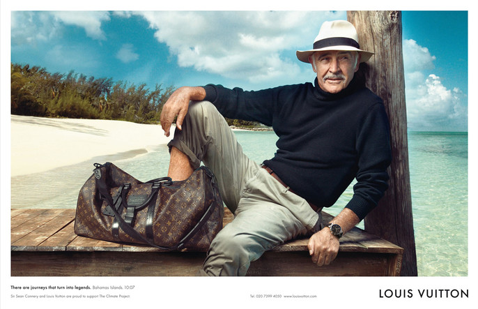 Louis-Vuitton-Sean-Connery.jpg