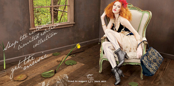 nine-west-vintage-america-collection-2011-karen-elson-by-yelena-yemchuk-1.jpg