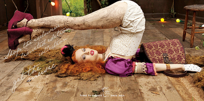 nine-west-vintage-america-collection-2011-karen-elson-by-yelena-yemchuk-2.jpg