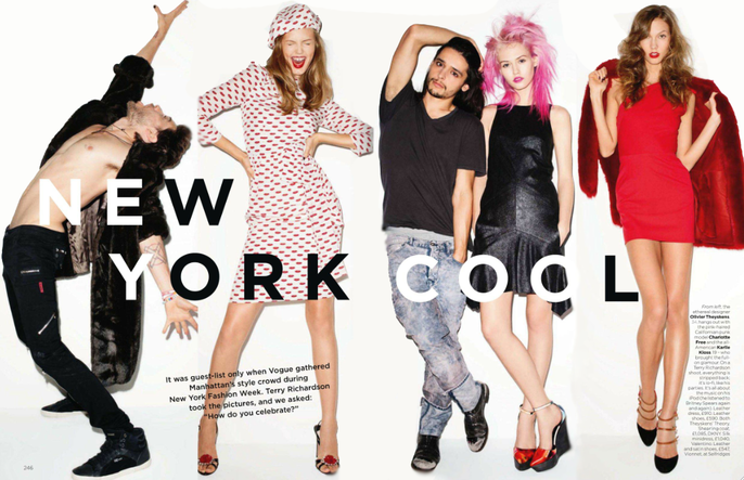 new+york+cool+terry+richardson+kate+phelan+vogue+uk%2C+december+2011+1.png