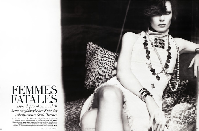 SA German Vogue Dec 2011 29.jpg