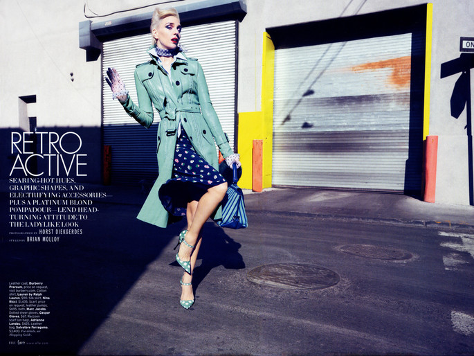 BM Elle March 2012.jpeg