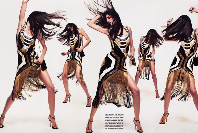 SA Italian Vogue March 2012 4.jpeg
