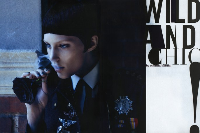 SA WR Vogue Italia Sept 2012 1.jpeg