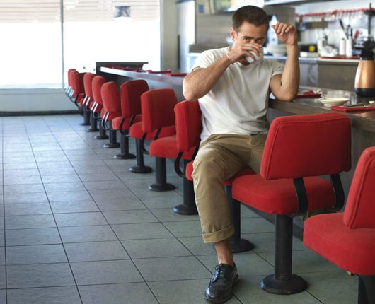 colin_farrell_drink_diner_embed.jpg