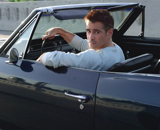 colin_farrell_harticle_embed.jpg