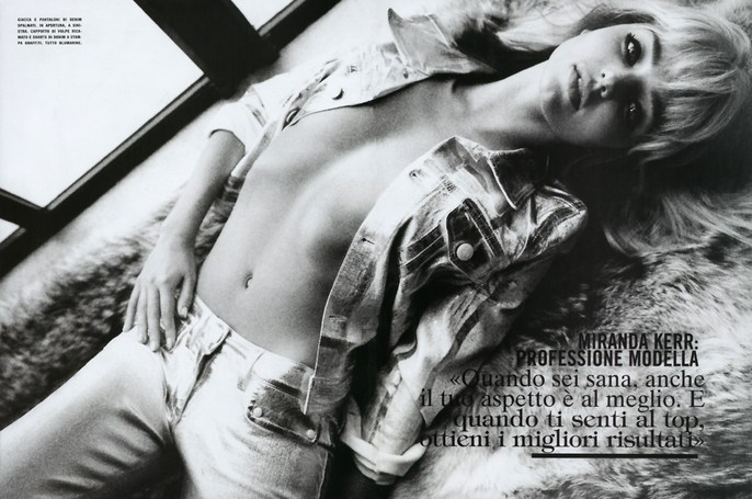 SA Vogue Italia Nov 2012 3.jpeg