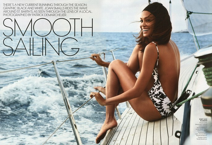 CM Vogue Sailing April 2013.jpg
