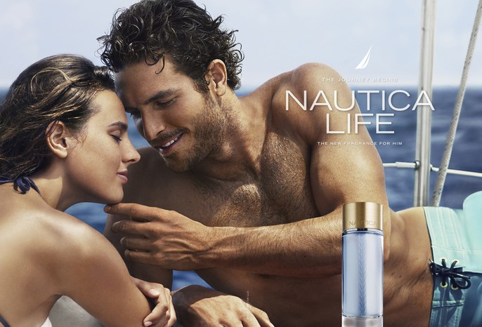 nautica ss 2014 -