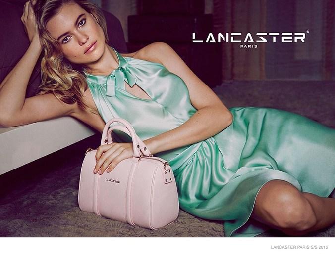 lancaster ss 2014 -